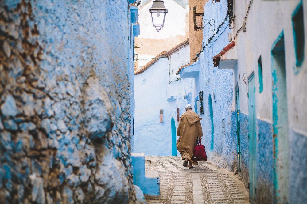 flocreates-morocco-10.jpg