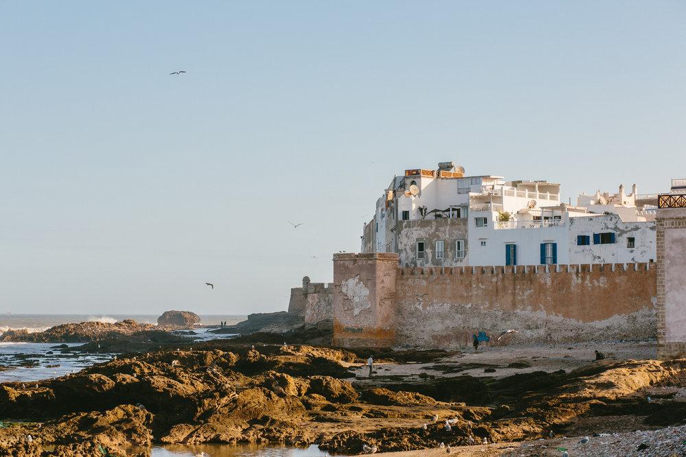 flocreates-morocco-12.jpg