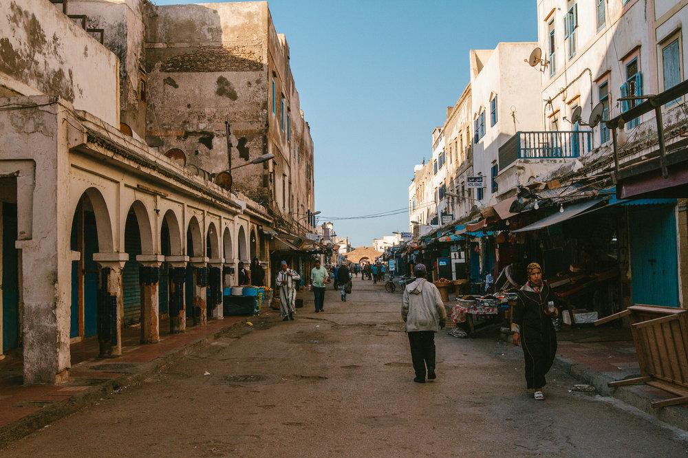 flocreates-morocco-13.jpg