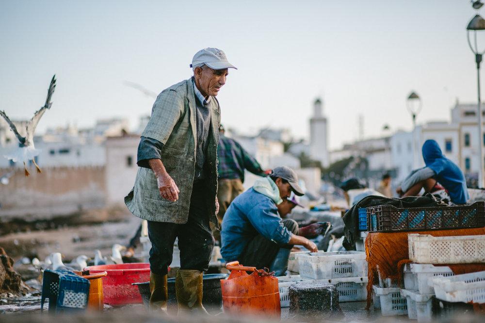 flocreates-morocco-14.jpg