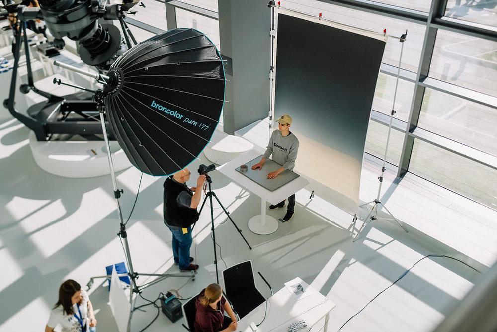 Corporate-Event-Fotograf-Mannheim-Berlin-6