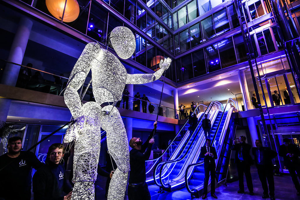 corporate-event-fotograf-mannheim-berlin-