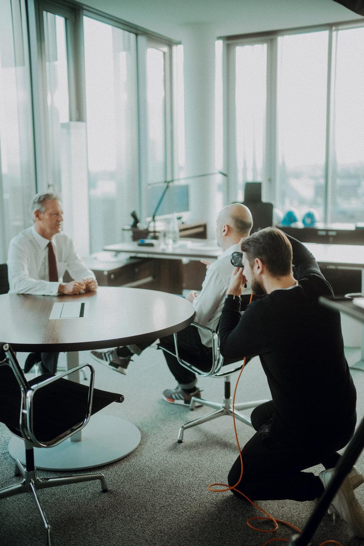 corporate-essen-mannheim-fotograf-thyssenkrupp-3