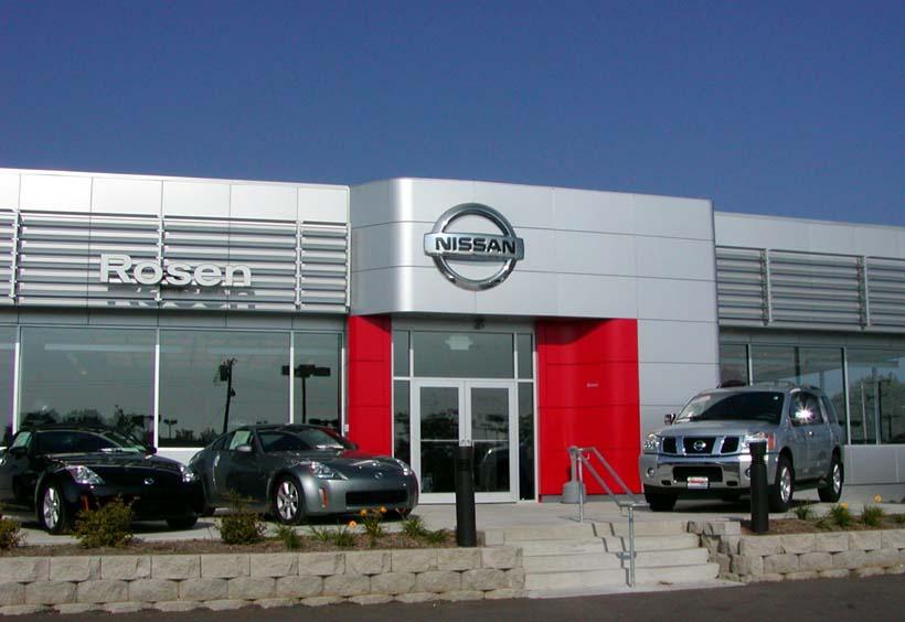 Rosen-Nissan-00.jpg