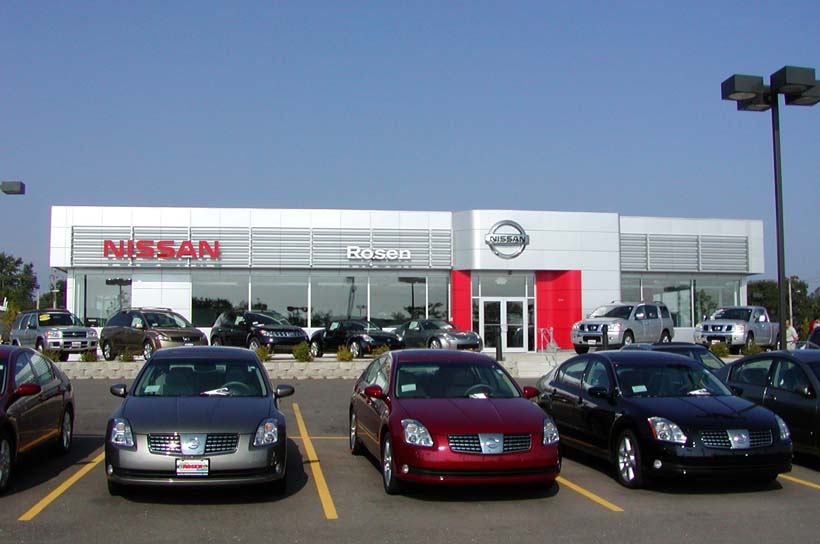 Rosen-Nissan-01.jpg
