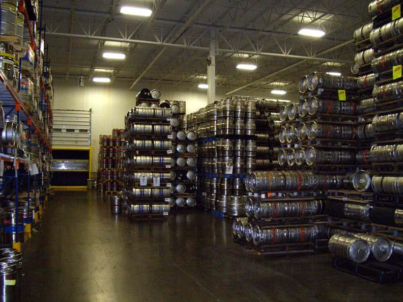 beer-capitol-07.jpg