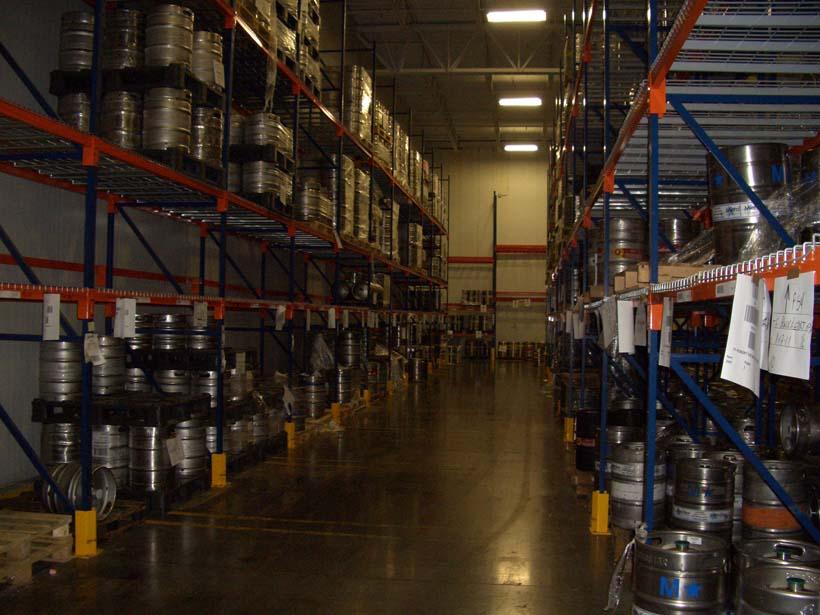 beer-capitol-08.jpg