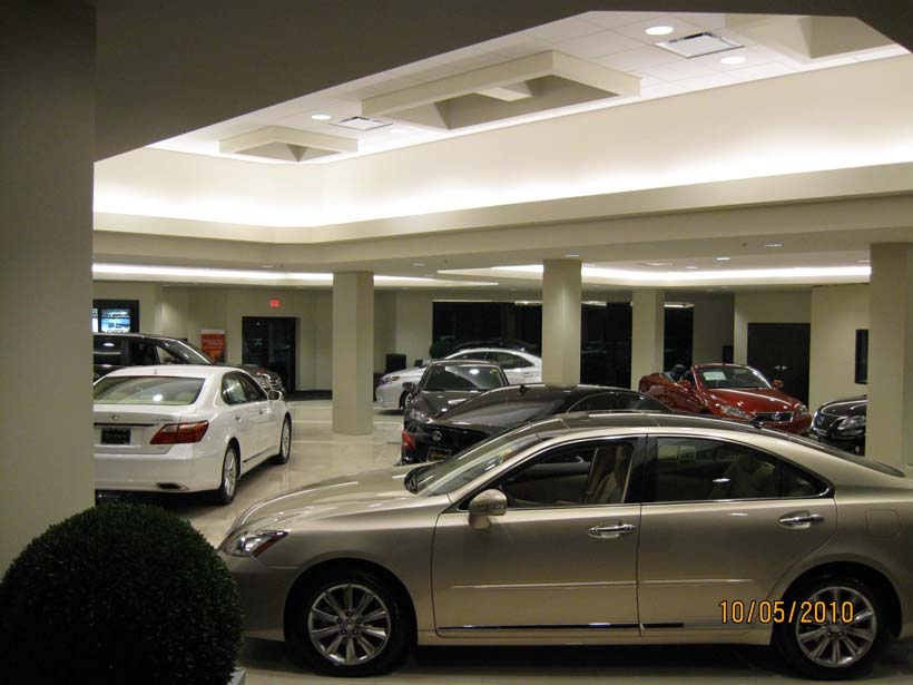 Lexus-of-Brookfield-01.jpg