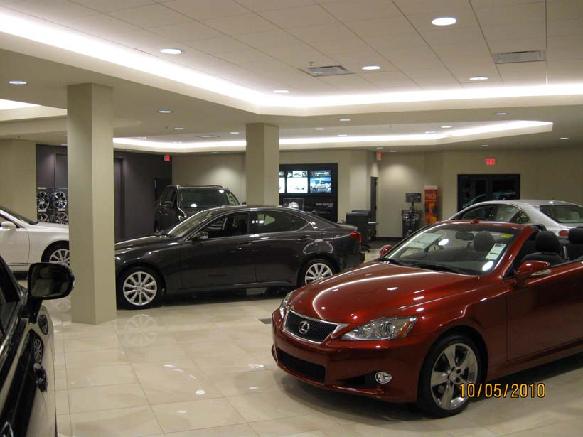 Lexus-of-Brookfield-10.jpg