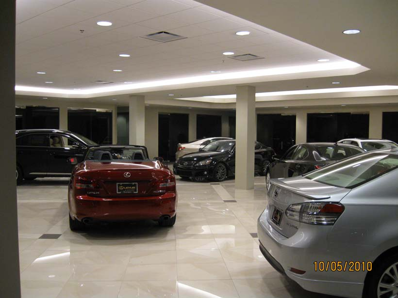 Lexus-of-Brookfield-11.jpg