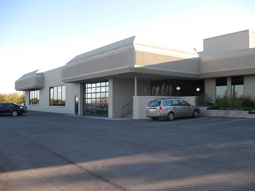 Lexus-Service-Center-00.jpg