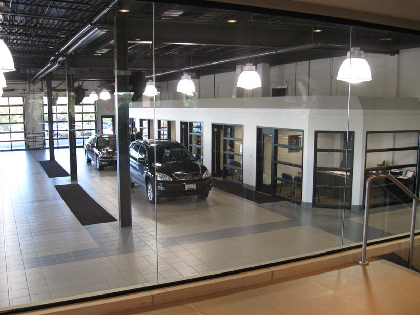Lexus-Service-Center-10.jpg