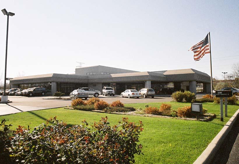 Lexus-Service-Center-12.jpg