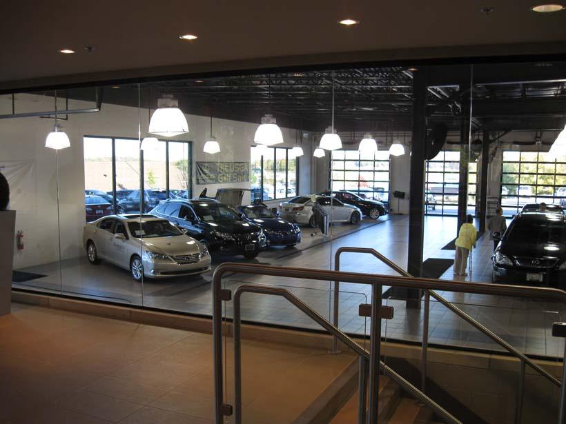 Lexus-Service-Center-05.jpg