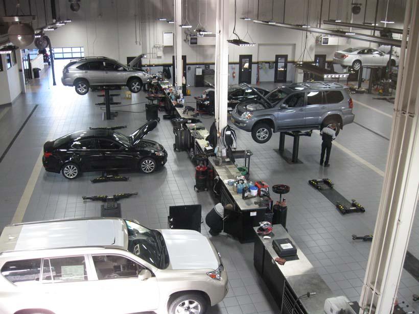 Lexus-Service-Center-07.jpg