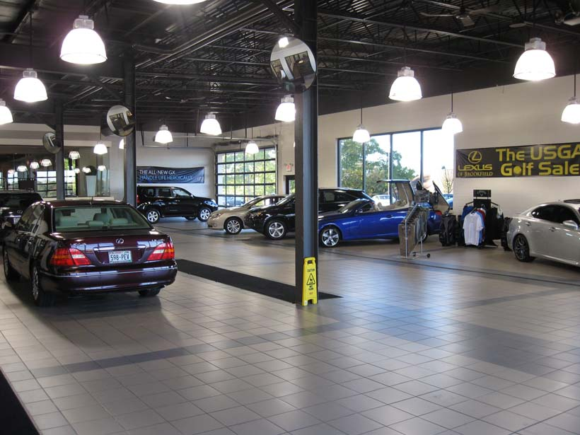 Lexus-Service-Center-11.jpg