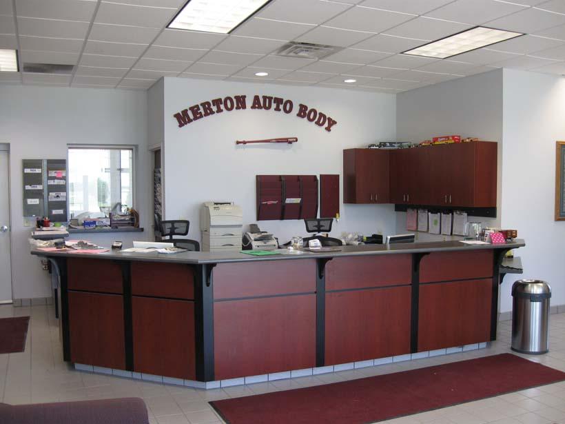 Merton-Auto-Body-03.jpg