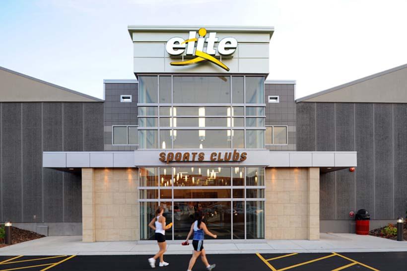 elite-fitness-12.jpg