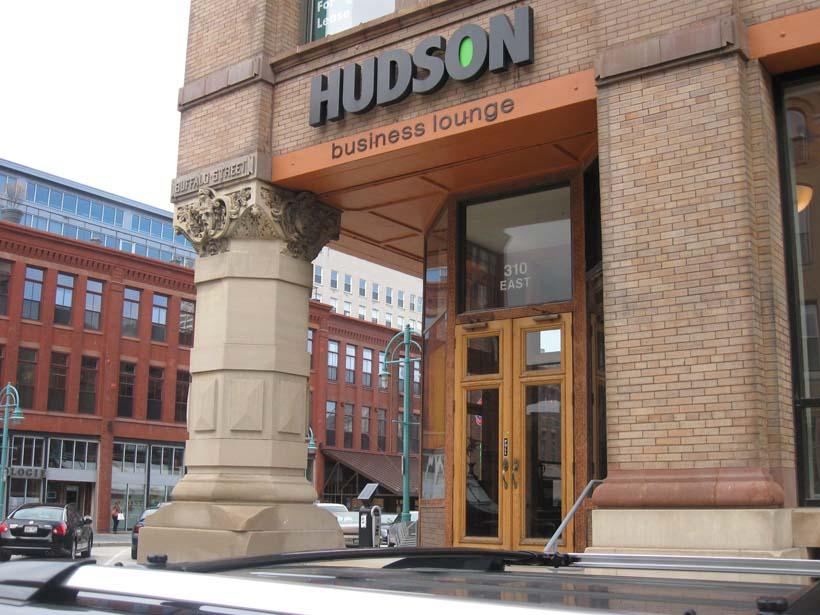 hudson-32.jpg