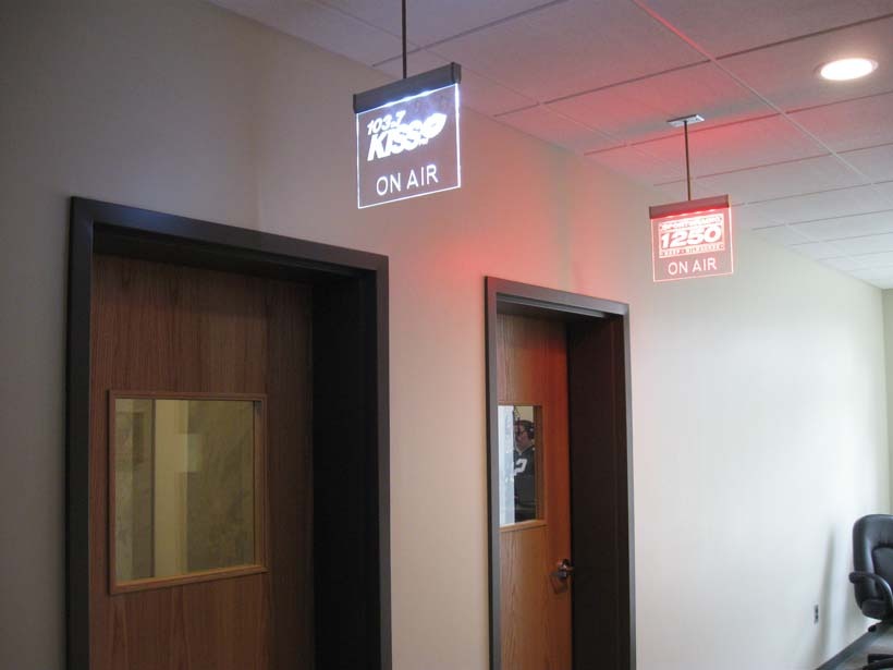 enter-com-radio-69.jpg