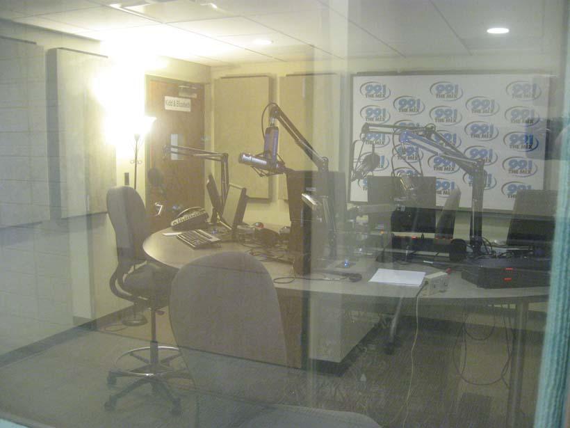 enter-com-radio-72.jpg