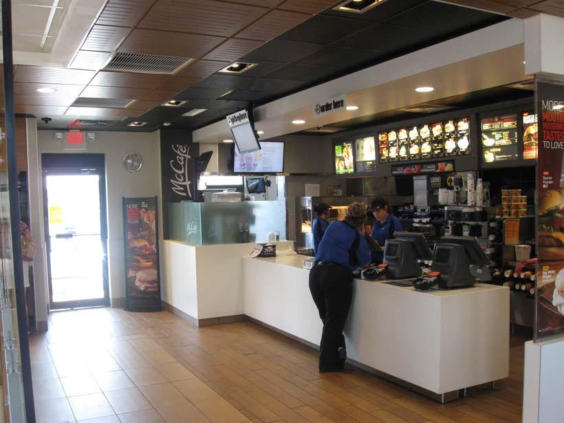 McDonalds-00.jpg
