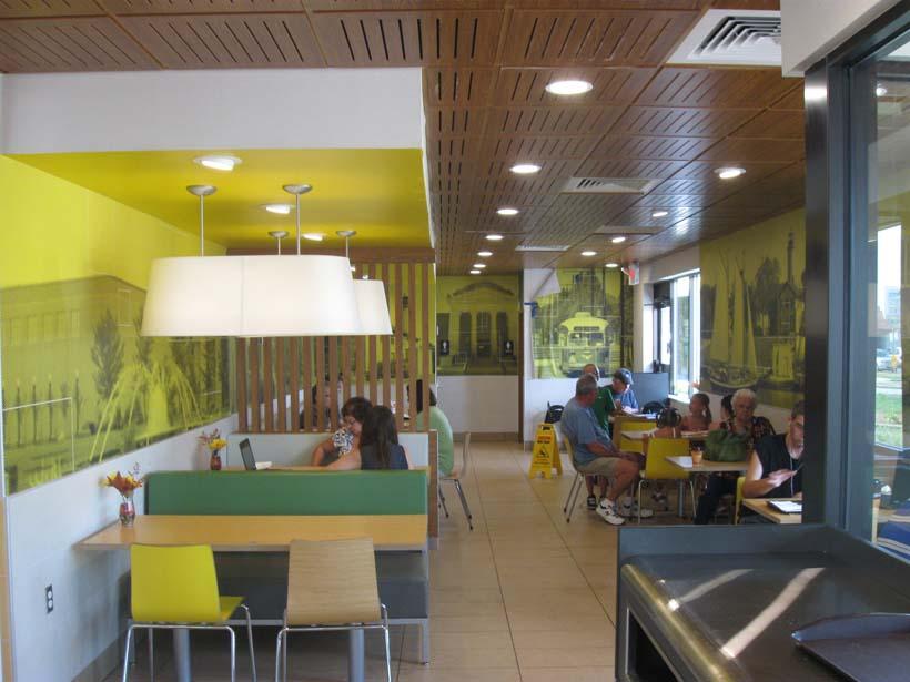 McDonalds-01.jpg
