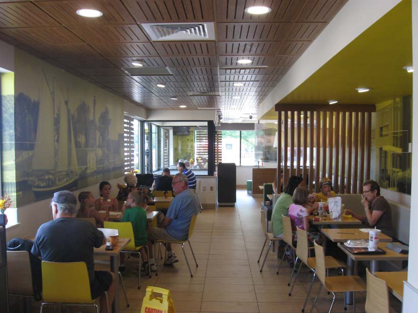 McDonalds-03.jpg