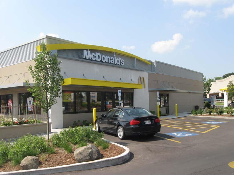McDonalds-04.jpg