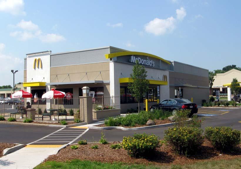 McDonalds-06.jpg