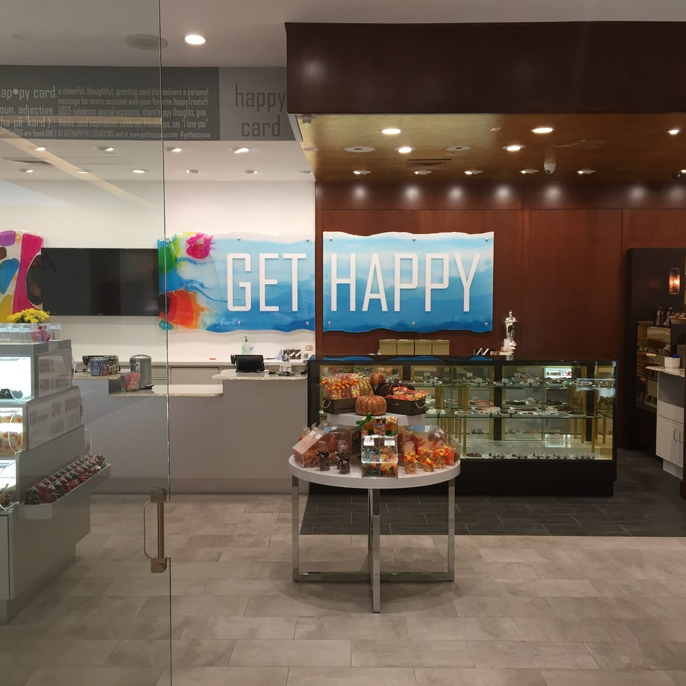 Get-Happy-015.jpg