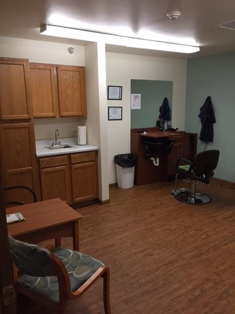 Salon-2.jpg