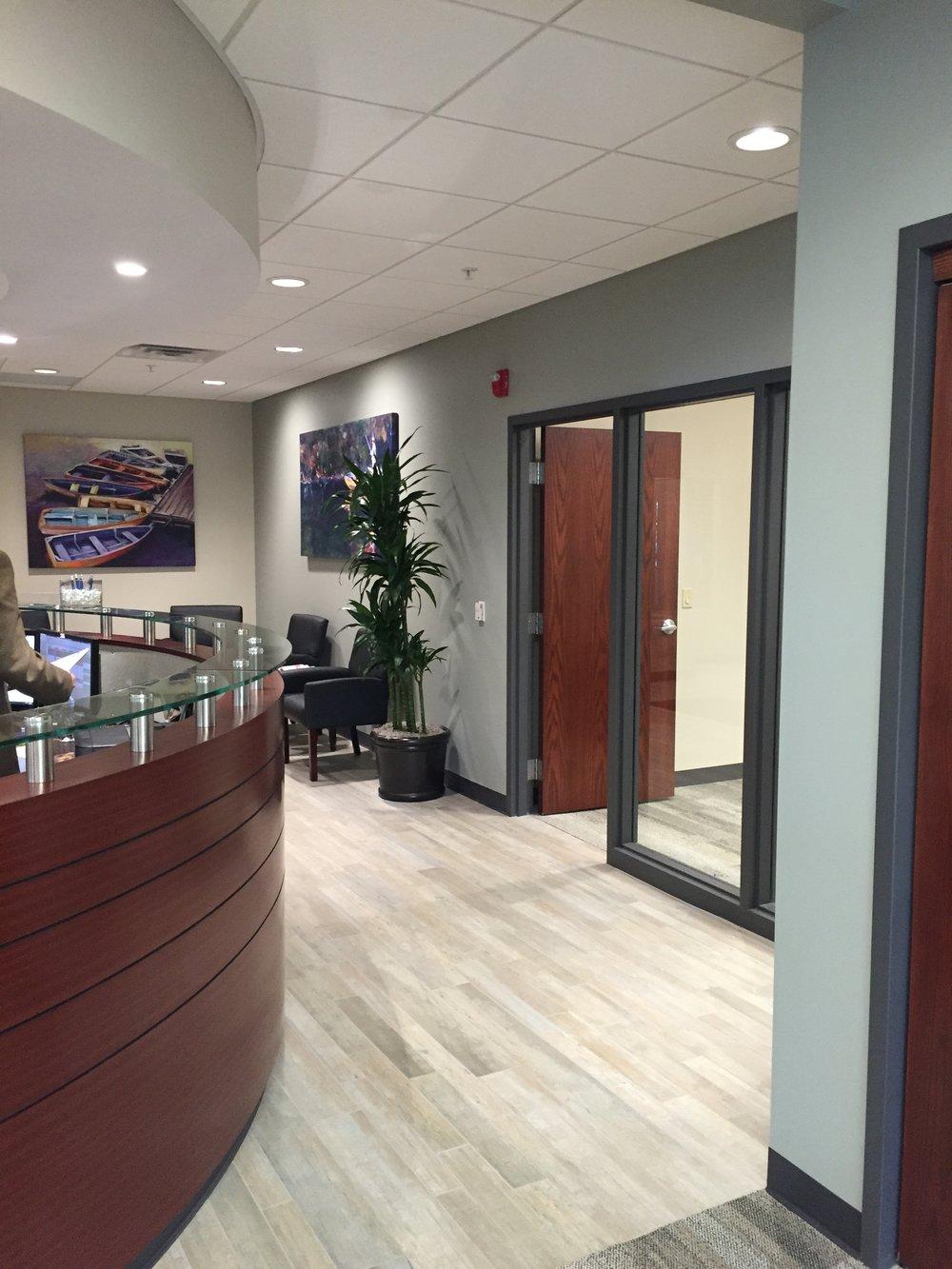 Annex - Delafield office.jpg