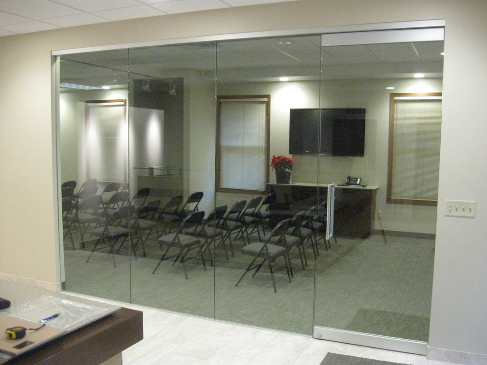 Annex - Mequon Conference Room .JPG