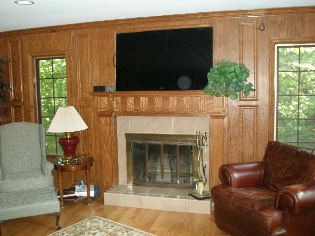 Becker Fireplace.jpg