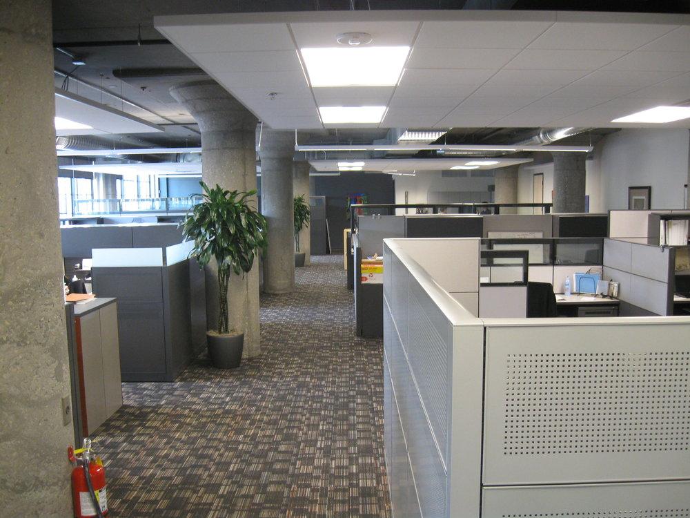 offices .JPG