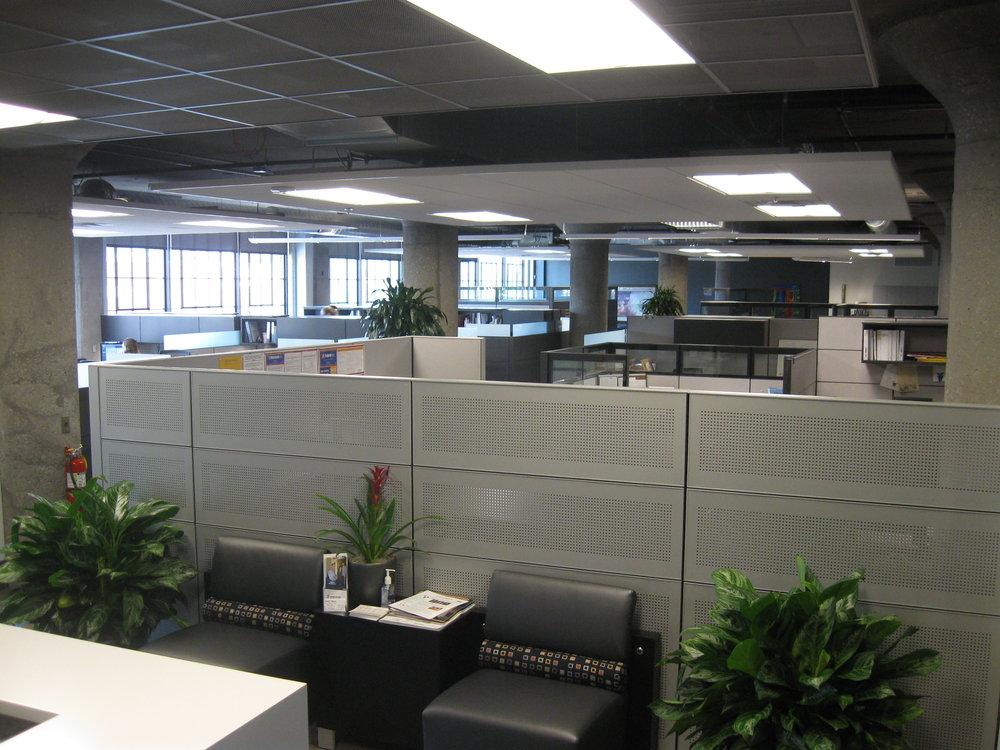main office .JPG