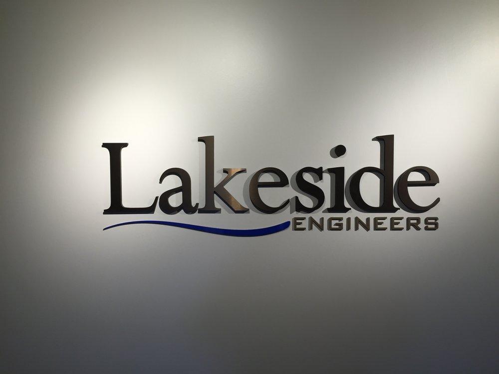 Lakeside Engineers 001.jpg