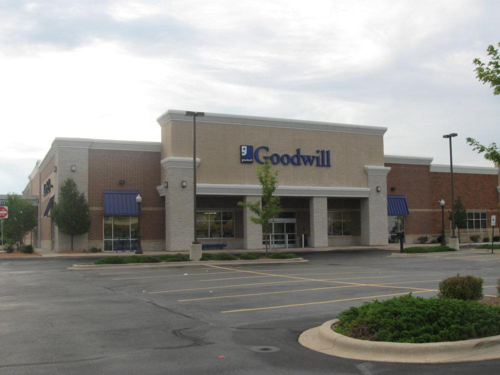 Goodwill Plainfield (3).JPG