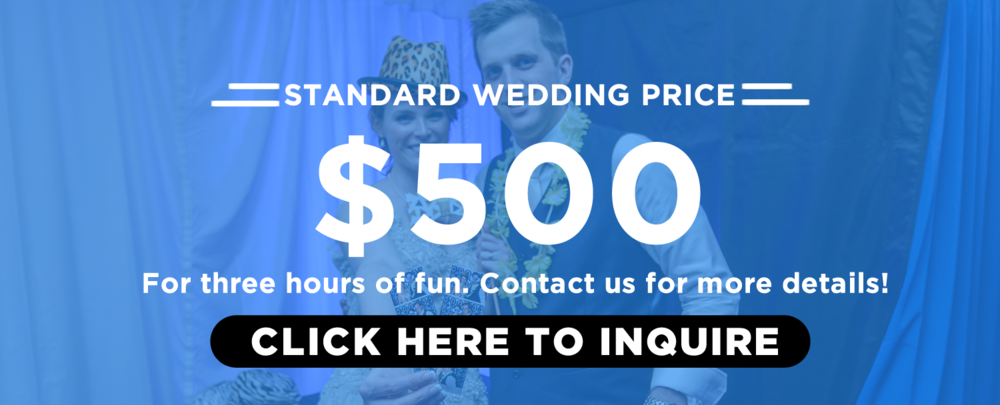 Wedding Priceing v2.fw.png