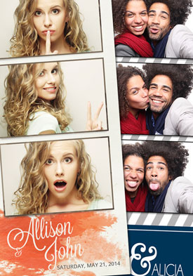 photo-strips.jpg