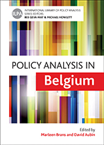 Policy analysis in belgium.jpg