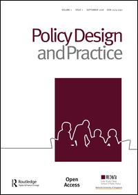 Policy Design and Practice.jpg