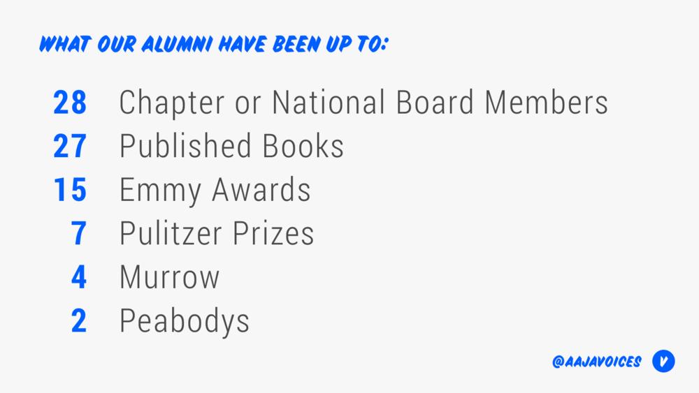 alumni.png