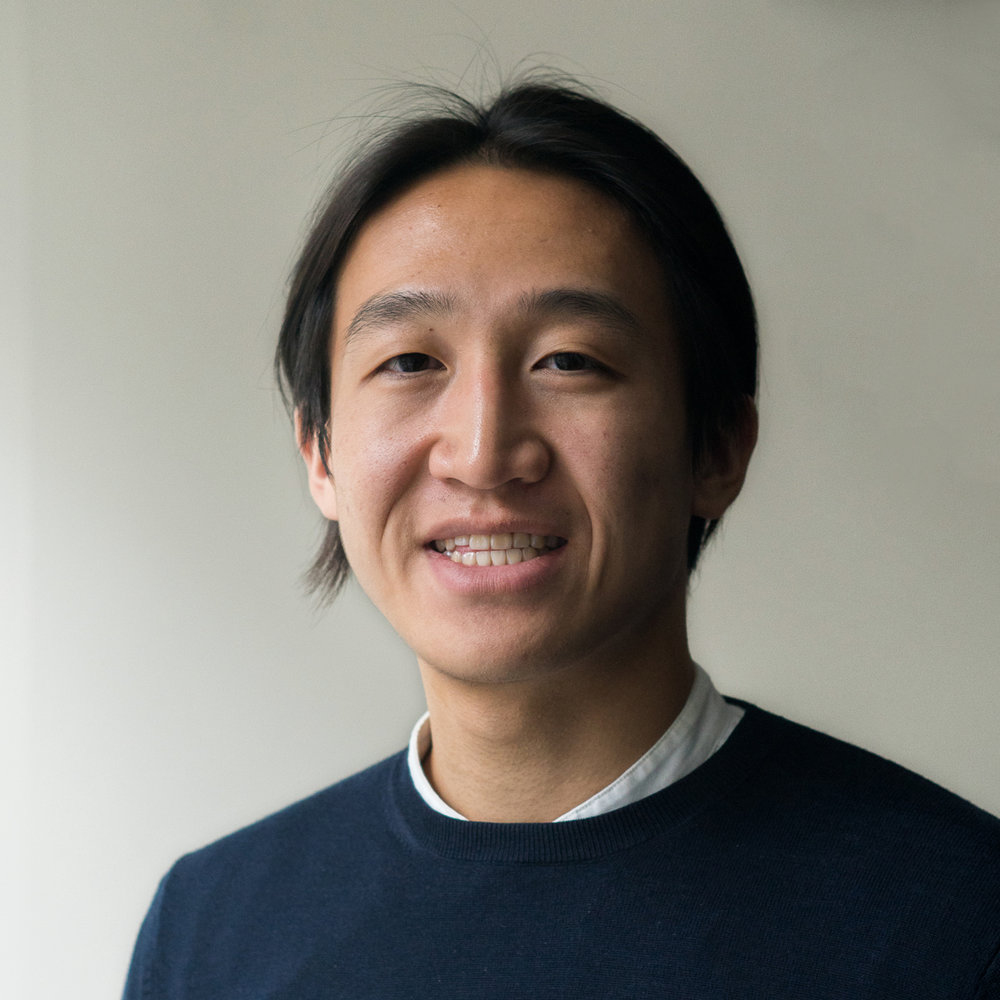 Since Voices,  Lawrence Wu  is currently working at NPR as a news assistant, and hoping to continue telling stories regarding people of color and misrepresented groups.