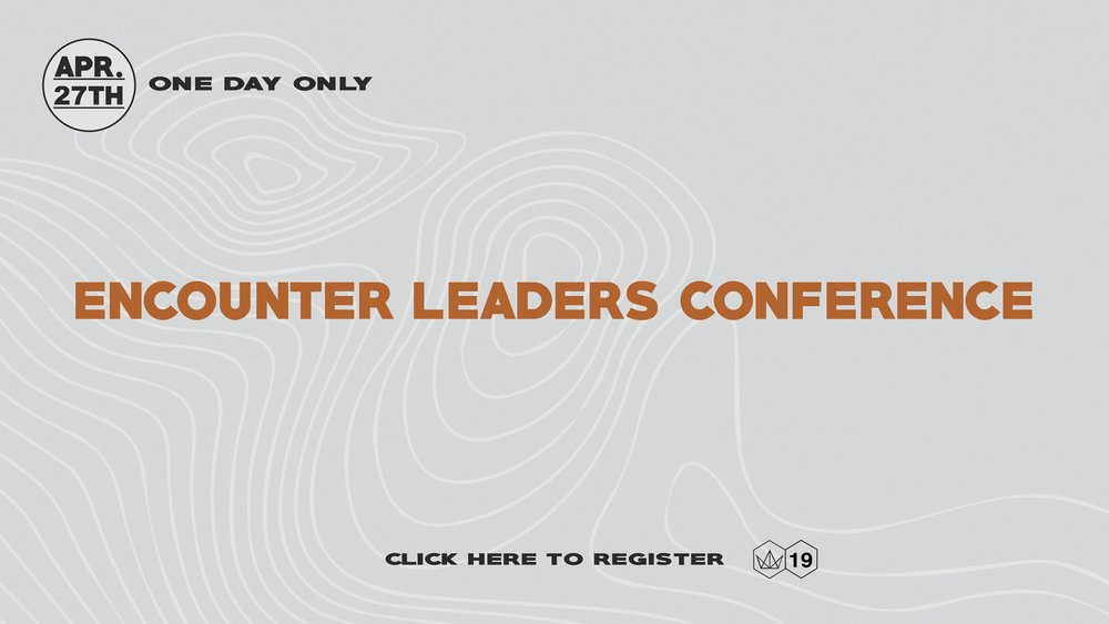 LeadersConference_WebFinal-01.jpg