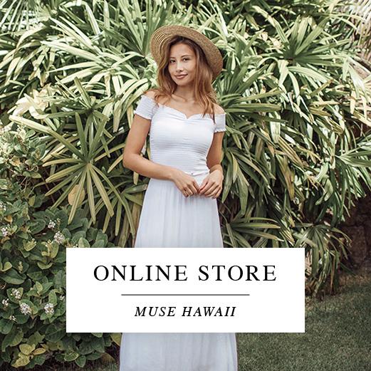 musehawaii-onlinestore-1.jpg