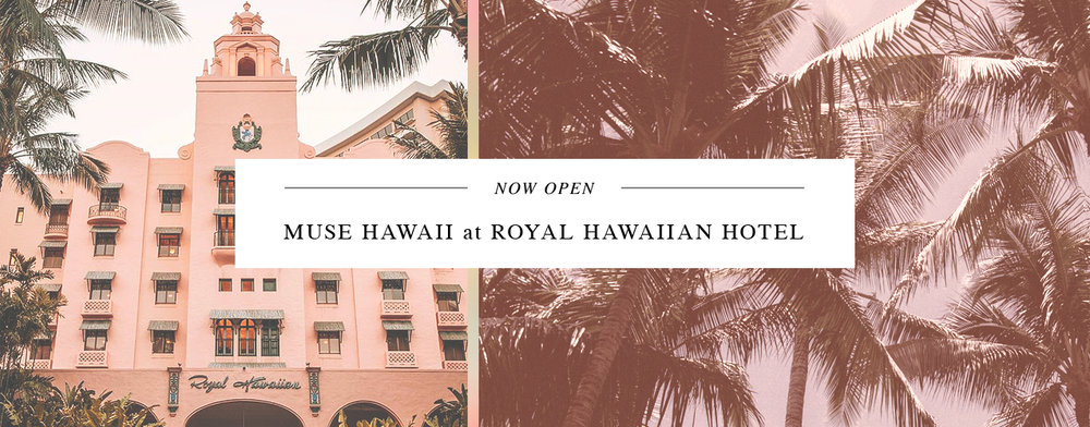 musehawaii-royal-open-2.jpg
