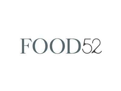food_52_logo.jpg