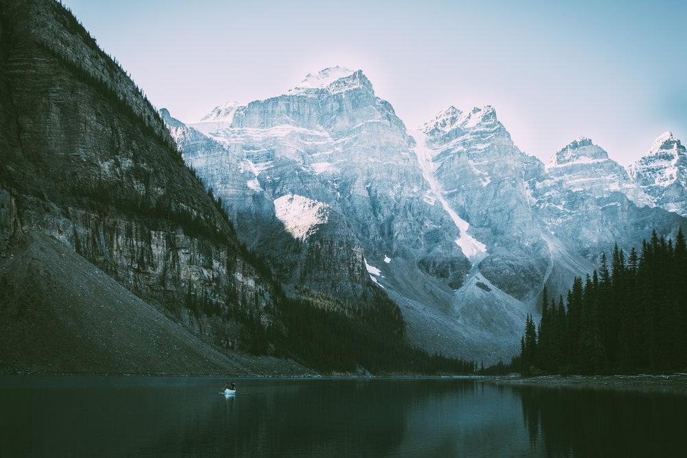 CROYCE_Alberta3.jpg